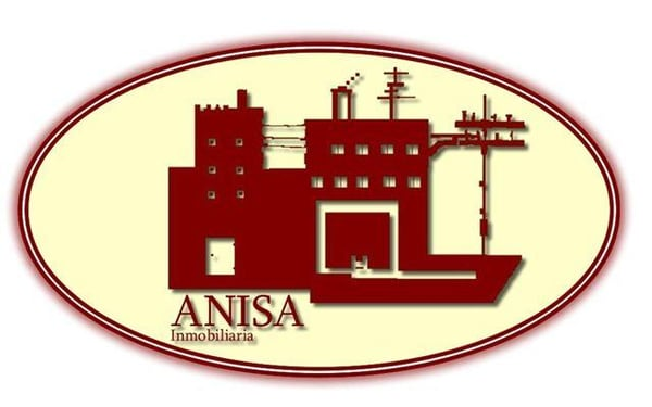 Anisa Anisa Contacter Lagent Agence Immobilière