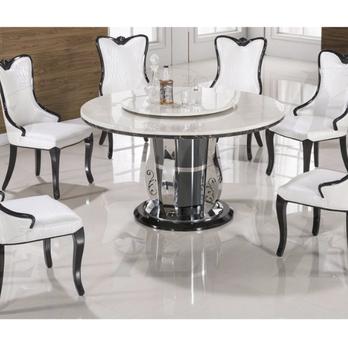 American Eagle Furniture, American Eagle Furniture City Of Industry Ca