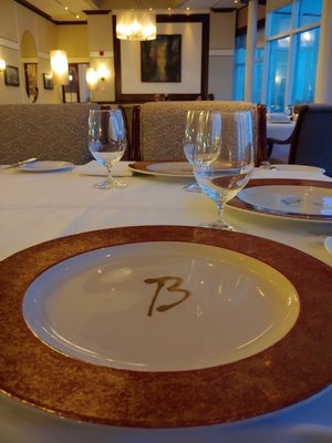 Casino lac leamy restaurant reservations buffet