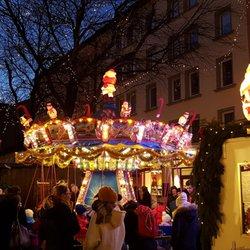 Starnberg Weihnachtsmarkt.Christmas Markets In Starnberg Yelp