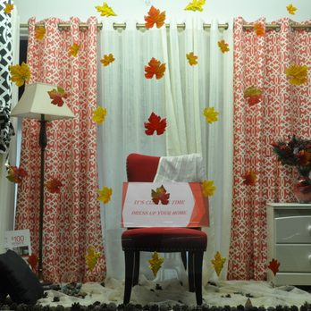 Curtain Time Updated Covid 19 Hours Services 78 Photos 25