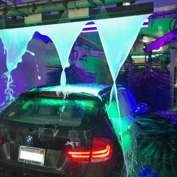 Best Hand Car Wash Near Me - September 2019: Find Nearby