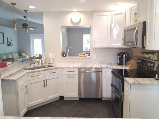 Kitchen Cabinet Kings Updated Covid, Kitchen Cabinets Delray Beach Fl