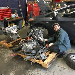 Auto Garage Near Me >> Best Diesel Mechanics Near Me January 2020 Find Nearby