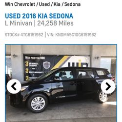 Win Chevrolet 165 Photos 589 Reviews Car Dealers 2201 E 223rd St Carson Ca Phone Number Yelp