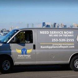 Appliances Amp Repair In Everett Yelp