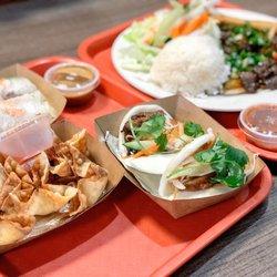 Vietnamese Food In Phoenix Yelp