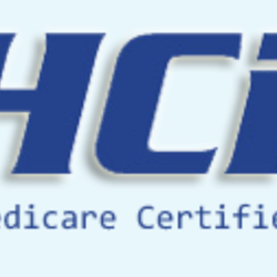 Amity Home Health Care - 21 Reviews - Home Health Care - 27171