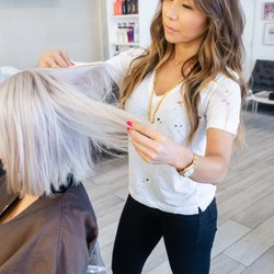 Top 10 Best Japanese Hair Salon Near Hollywood Los Angeles Ca Last Updated January 2021 Yelp