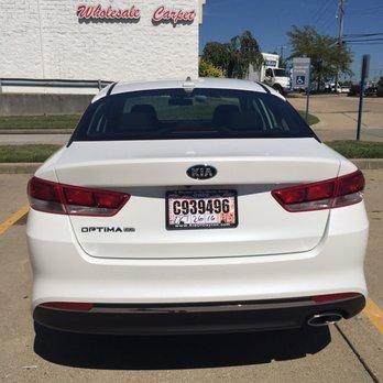 Kia Of Dayton >> Kia Of Dayton 20 Photos 12 Reviews Car Dealers 8560