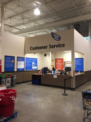 Walmart Supercentre 101 Photos 58 Reviews Department Stores 3585 Grandview Highway Renfrew Collingwood Vancouver Bc Phone Number Yelp