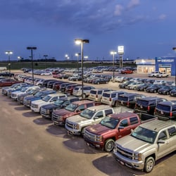 Billion Auto Southtown Chevrolet Buick Car Dealers 47025 Sd Hwy 44 Worthing Sd Phone Number Yelp
