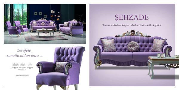 Royal Furniture Gifts 13330 Michigan, Royal Furniture Dearborn Mi