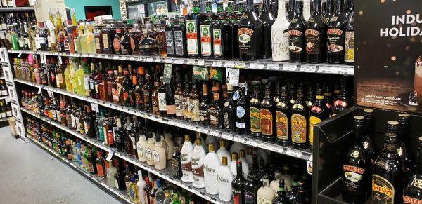 Liquorland 1009 Towne Center Blvd Ste 110 Pooler Ga Liquor Stores Mapquest