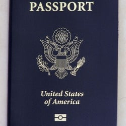 Top 10 Best Expedited Passport Services In Austin Tx Last Updated October 2020 Yelp