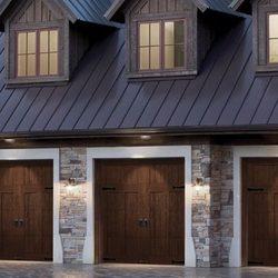 Top 10 Best Garage Door Repair In Idaho Falls Id Updated Covid 19 Hours Services Last Updated Yelp