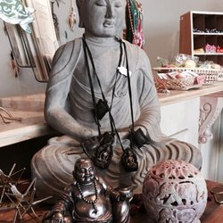 Spiritual Shop in Mokelumne Hill - Yelp