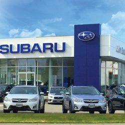 Subaru North Vancouver >> Jim Pattison Subaru Northshore 2019 All You Need To Know