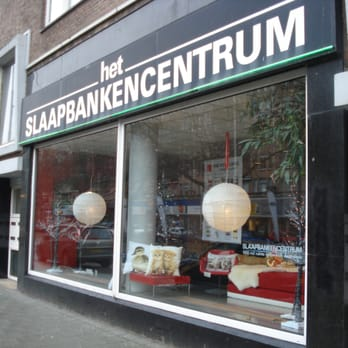 Slaapbank Rotterdam Goudsesingel.Slaapbanken Centrum Furniture Stores Goudsesingel 244 252