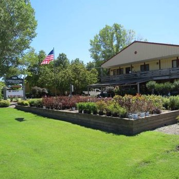 Tnt Landscaping Nursery 12 Photos Landscaping 1313 Sw Ordnance Rd Ankeny Ia Phone Number