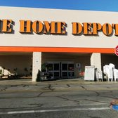 The Home Depot 2019 All You Need To Know Before You Go
