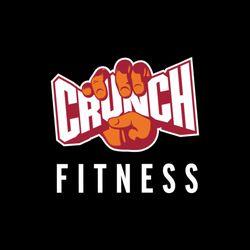 Crunch Fitness - Lakewood WA