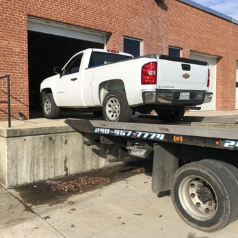 derek s towing recovery 93 photos 34 reviews towing 313 east 4th st frederick md phone number yelp towing 313 east 4th st frederick md