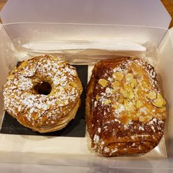 Best Cake Shops Near Me - April 2019: Find Nearby Cake Shops Reviews - Yelp