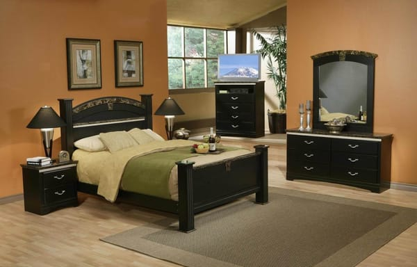 American Furniture Mattress 1633, American Furniture And Mattress Sparks Nv