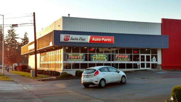 auto plus auto parts 7108 martin way e olympia wa auto parts stores mapquest auto plus auto parts 7108 martin way e