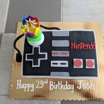 Strange Happy Cake 36 Photos 32 Reviews Bakeries 1312 N Mullan Rd Funny Birthday Cards Online Chimdamsfinfo
