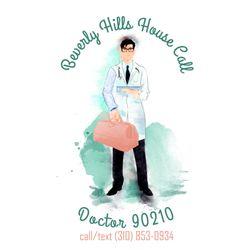 Internal Medicine In Monrovia Yelp