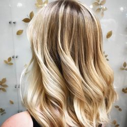 Top 10 Best Balayage In Victoria Bc Last Updated February 2021 Yelp