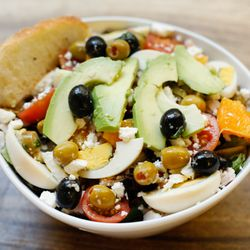 Best Healthy Food Places Near Me January 2020 Find Nearby