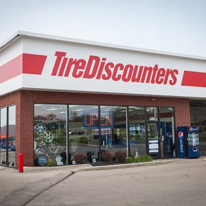 Tire Discounters Coupons >> Tire Discounters 10 Photos 18 Reviews Tires 4465