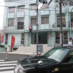 専門学校 東京声優アカデミー