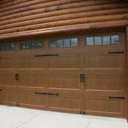 Y A Garage Door Repair Request A Quote 15 Photos Garage Door Services 138 Murica Aisle Irvine Ca Phone Number Yelp