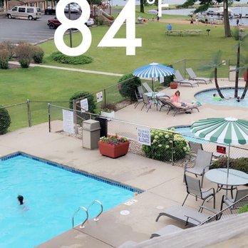 Aloha Beach Resort Suites 10 Photos