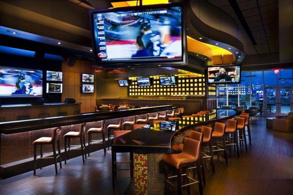Palace casino biloxi poker room thunder valley casino and hotel