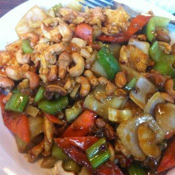 Great China Restaurant 78 Photos