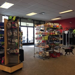 da9eee5a116e Shoe Stores in Meridian - Yelp