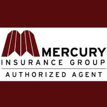 Pledge Insurance Brokers Home Rental Insurance 235 N Azusa