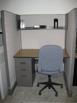 Mr Office Furniture 700 Nw 57th Ct Ft, Mr Office Furniture Fort Lauderdale Fl