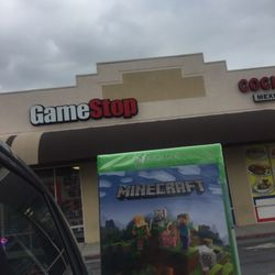 Videos and Video Game Rental in Montclair - Yelp