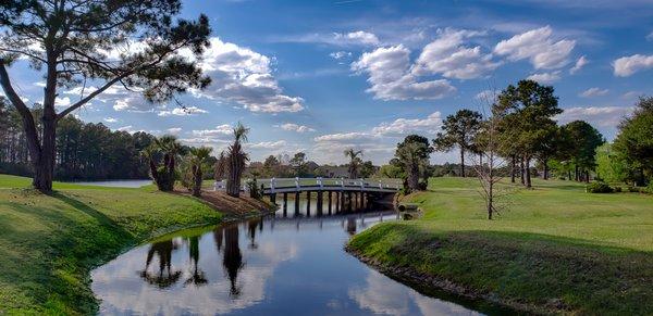 Brunswick Plantation & Golf Resort - 41 Photos & 19 ...
