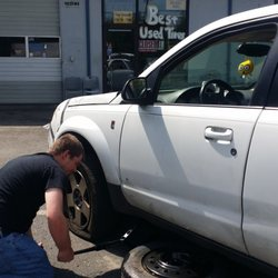 Tires Near Me Open Now >> Tires In Lynnwood Yelp