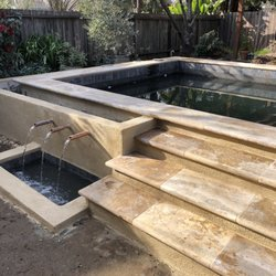 Best Pool Contractors Near Me April 2019 Find Nearby Pool