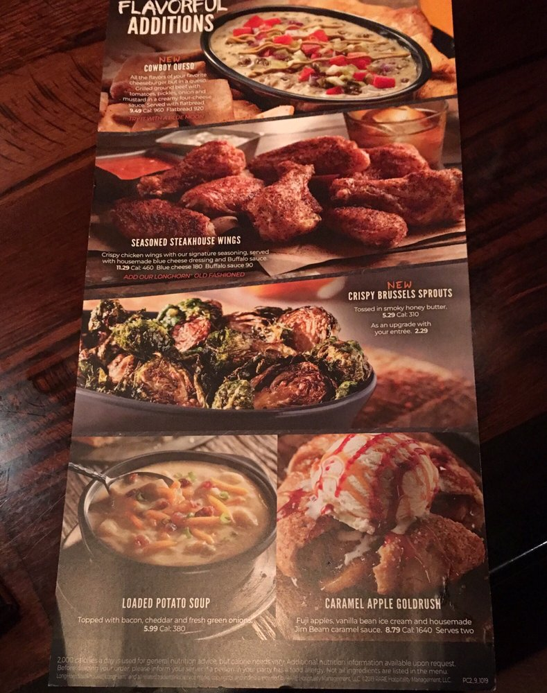 Longhorn Steakhouse Curbside To Go Available 110 Photos 94 Reviews Steakhouses 5351 W Irlo Bronson Memorial Hwy Kissimmee Fl Restaurant Reviews Phone Number Menu Yelp,Laugh Till Funny Animal Pictures Memes