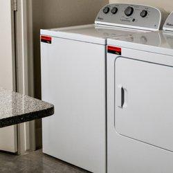 Appliances In Orlando Yelp