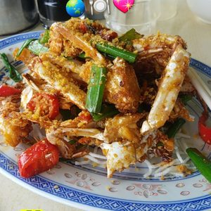 Wah Kee Seafood Restaurant on Yelp